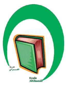 Artikel tentang Foto Terbaru Al Ghazali hanya ada di buxmontjbn.org